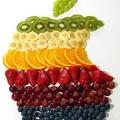 Meddig tarthat az Apple növekedése?