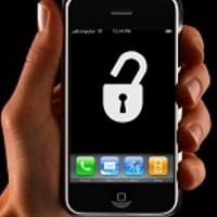 iPhone feltörése házilag