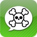 Az Apple reagált az SMS biztonsági rés kérdésére