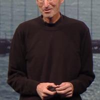 Steve Jobs utolsó szavai