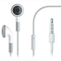 Mit kell biztosan tudnia az iPhone 5 új fülhallgatójának?