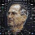Steve Jobs: élt 56 évet