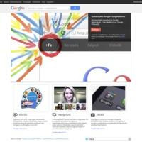 Meddig egyszerűsödnek a weboldalak?