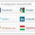 Betörhet az Ügyfélkapu a Nagy Magyar Internetbe végre (?)