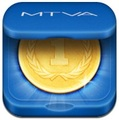 MTV mobil közvetítés az Olimpiáról