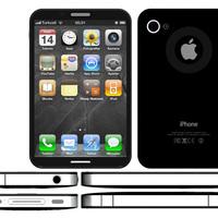 Az iPhone 5 a marketing totális diadala
