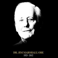 Jim Marshall RIP