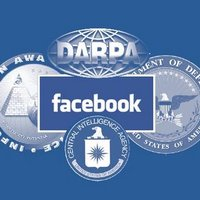 Hogy is kezeli a Facebook a személyes adatokat?