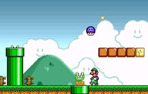 Super-Mario-Bros-Lost-Levels.jpg