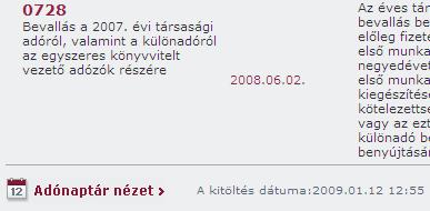 adonaptar-dokumentumok.png
