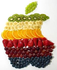 apple_logo_rainbow_fruit.jpg