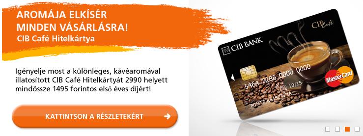 cib-caffe-1.png