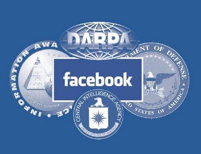 facebook-big-brother.jpg
