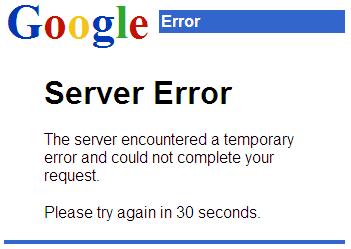 google-error.png
