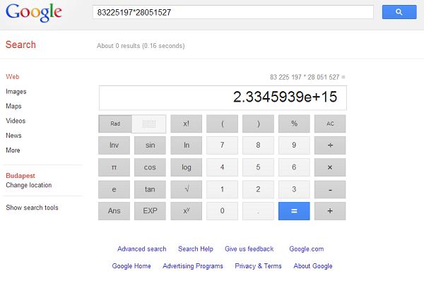 google-szamologep.png