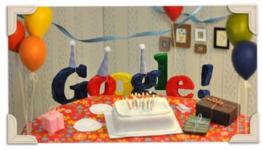 google-szuletesnap.png