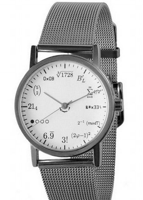 math_watch.jpg