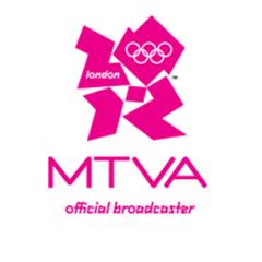 mtva-olimpia-windows.png