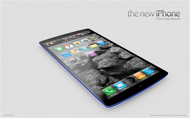 new-iphone-front.png