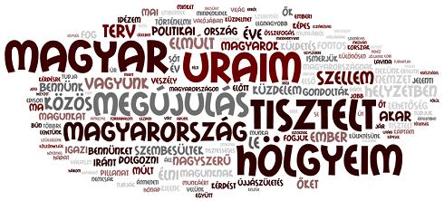 orban-evertekelo-2011-kicsi.png