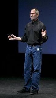 steve-jobs-in-blue-jeans.jpg