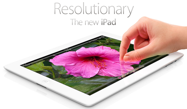 the-new-ipad.png