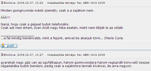 ugyfelkapu-aktaforum(1).png