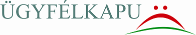 ugyfelkapu_bak_logo.png