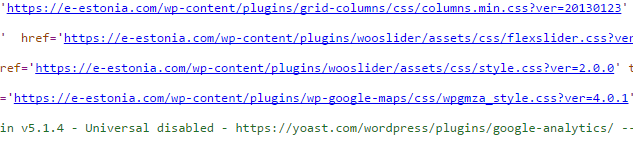 wordpress-security.png