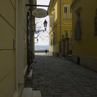 Elővásárlási jog – félni kell-e a budaváriaknak?