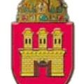 Beszámoló a Budavári Önkormányzat 2013. április 25- üléséről