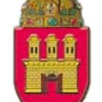 Budavári költségvetés 2014.