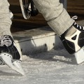 Csúszós – korcsolyázás az I. kerületben