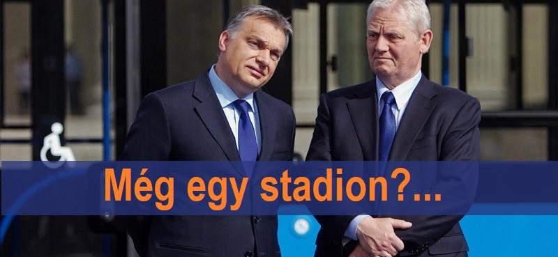 hvg_meg_egy_stadion.jpg