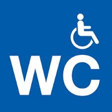 mozgássérült wc.jpg
