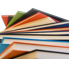tankönyvek idesuss.jpg