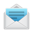 1364334590_email_open.png