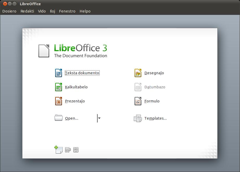 LibreOffice_EO.png