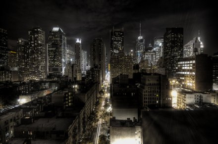 New_York_City_at_night_HDR_mini.jpg