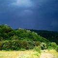 Fotócsütörtök - Vihar előtt
