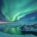 Körkép az izlandi irodalomról