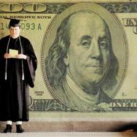 A milliárdosok és a diplomák esete