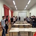 5vös-akták - III. Fröccspong Bajnokság