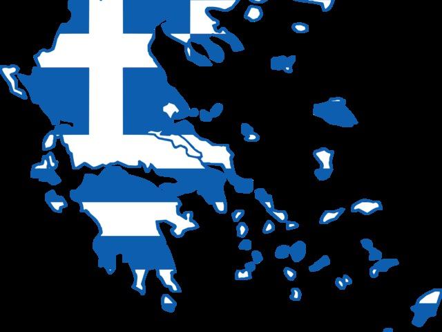 Görögországban voltam a válság közepén (I. rész)
