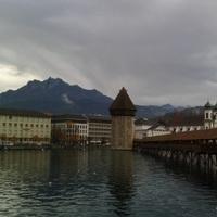 Fotócsütörtök - Éljen az Erasmus :)