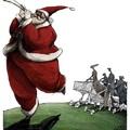 Eltárgyiasult karácsony - 2. rész: élményajándékozás az élménytársadalomban