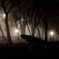 Fotócsütörtök - Szögedi Roswell