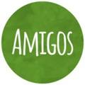 5vös-akták: Az Amigos a gyerekekért Alapítvány az Eötvös Estéken