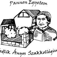 Eötvös kolisok Veszprémben