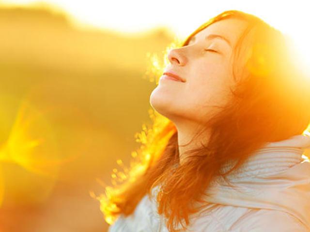 Monday Morning Mood - 10 dal a boldogságért